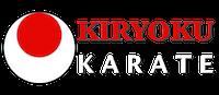 KIRYOKU KARATE